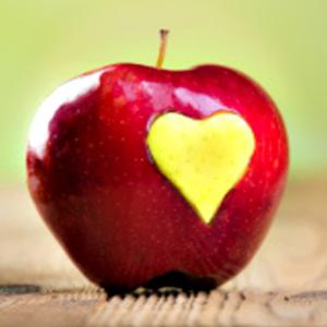 Ernährung - Caroline Wunderlich Heilpraktikerin