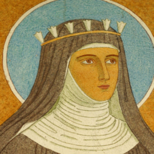 Hildegard von Bingen - Caroline Wunderlich Heilpraktikerin