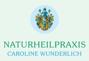 Naturheilpraxis Heilpraktikerin Caroline Wunderlich